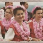 Das Rosenfest