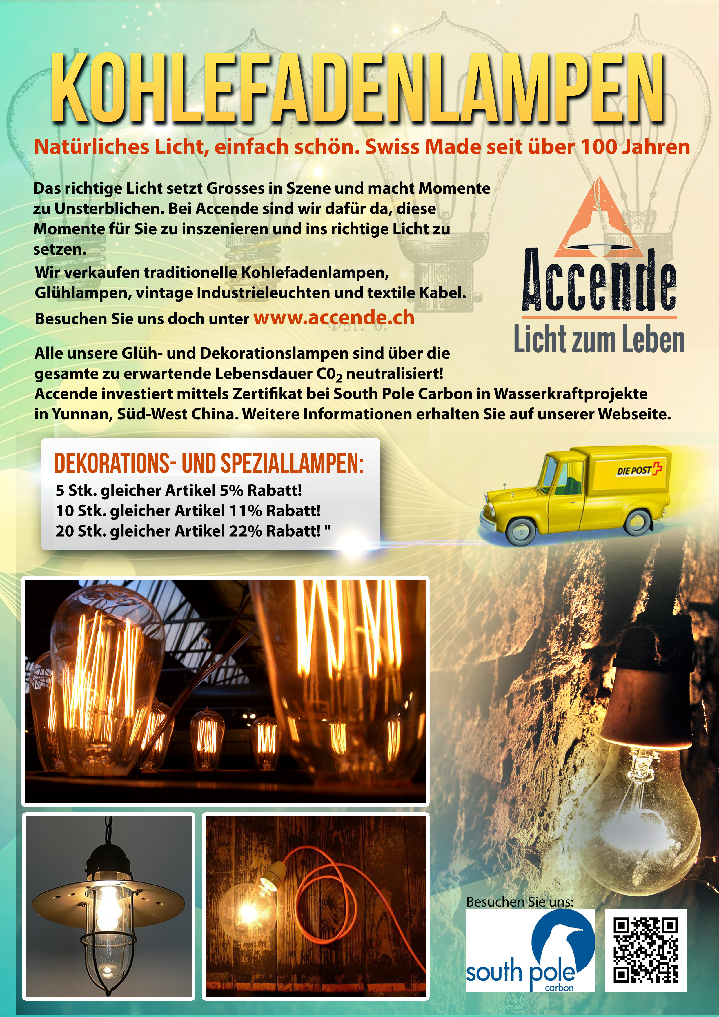 Flyer_Accende_Shop