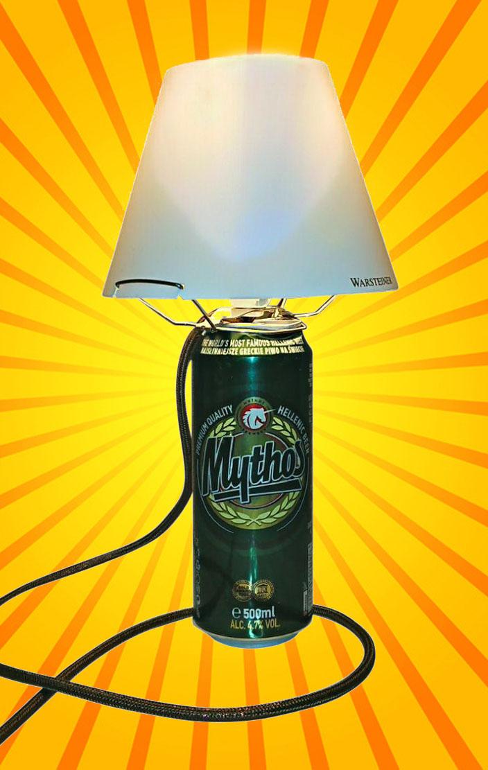 bierlampe_1